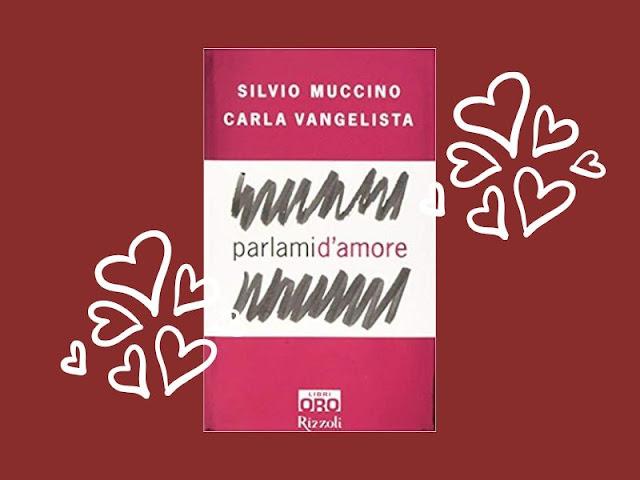 Parlami d'amore: un romanzo di Muccino
