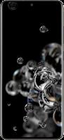 eSIM desteği olan telefonlar
