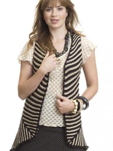 Free crochet patterns by cats rockin crochet crochet circular vest free crochet pattern dt1010fo