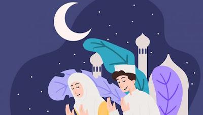 Poster Ucapan Selamat Hari Raya Idul Fitri 1442 H - 07.JPG