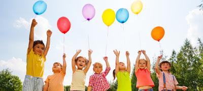 Set kanak-kanak 0124698356