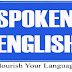 Best Spoken English Book PDF Download
