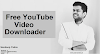 Best Free YouTube Video Downloader App - 2020 list