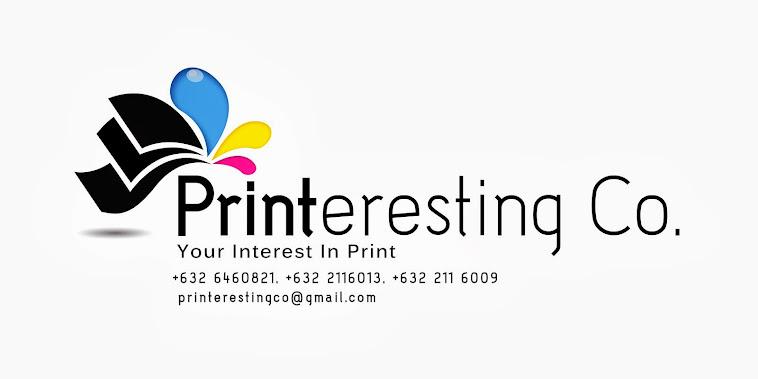 Printing Press, Offset Printing Services