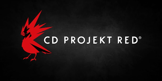 CD Projekt Red víctima de hackers como si no tuvieran ya suficiente