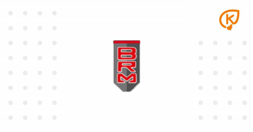 Lowongan Kerja Engineering R&D Staff PT BRM Balikpapan - Terbaru 2020