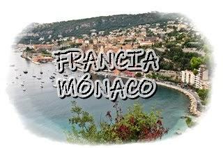 Viajar-Francia-Monaco