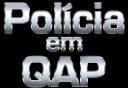 FAMÍLIA REGISTRA NA POLÍCIA CIVIL MORTE DE COZINHEIRO VÍTIMA DE ACIDENTE NA VILA SÃO PAULO EM ITAQUAQUECETUBA