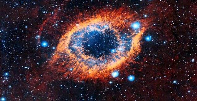 Kosmos slike:   tokom noci obrusi na zemlju izmedju 10.000-20.000 zvijezda padalica osim u noci Lejletul-Kadr.(u mjesecu ramazanu)