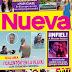 Maluma é flagrado com uma mulher em momentos super íntimos na praia de Cancun