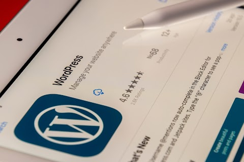 Tools Penting Untuk Menulis Artikel Di Wordpress Bagi Pemula