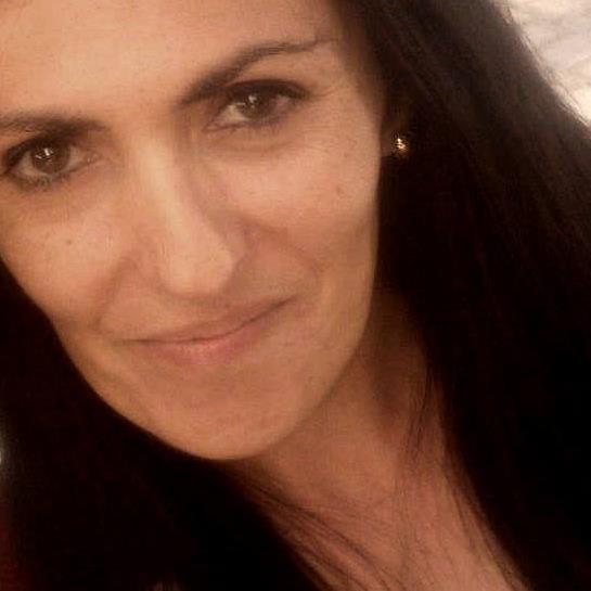 ALICIA JIMÉNEZ: Pintura en ESPACIO ARTESUR Berja