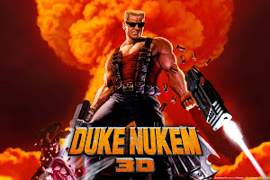 https://www.pirates-of-games.com/2020/06/Duke-Nukem-3D.html