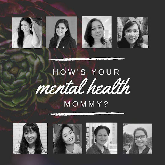 Covid 19-How to Manage Stress and Anxiety, How to Ease Your Corona Virus Anxiety and Stress, Build Your Resilience in the Face of the Crisis, How to Cope with Stress During the Corona Virus Crisis, Health and Wellness, AAPM Tips, SJ Valdez, All-Around Pinay Mama blog