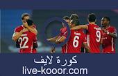 نتيجة مباراة اشبيلية وبايرن ميونخ بث مباشر لايف 24-09-2020 كأس السوبر الأوروبي