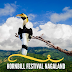 Hornbill festival 2020 December 1-10 | Download Photos, Images & Quotes