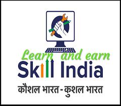 National Employability Enhancement Mission
