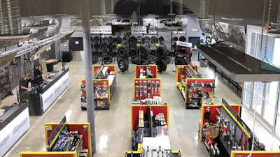 Auto Parts Warehouse discount coupon codes 2019