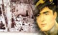 Πύργος: Ο ΕΛΔΥΚάριος Γιάννης Παπαδόπουλος από το Λάνθι επιστρέφει στη γενέτειρα του μετά από 43 χρόνια