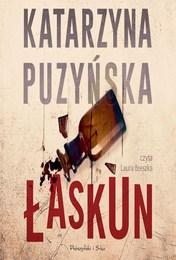http://lubimyczytac.pl/ksiazka/273704/laskun