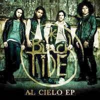 [2011] - Al Cielo [EP]