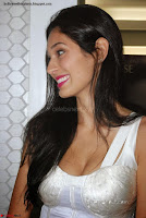 Bruna Abdullah Pics ~  Exclusive 20.jpg