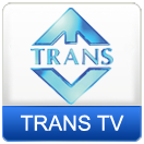 Nonton TV Bola Online Jadwal Siaran Langsung Streaming