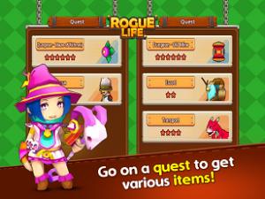 Rogue Life Squad Goals-2