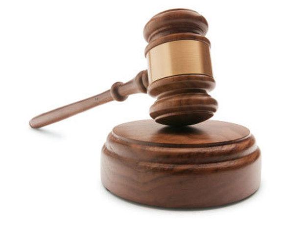uitspraak, bestrijding, offshore, bedrijven, structuren, juridisch, financieel, Consilio