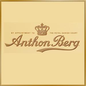 http://www.anthonberg.se/
