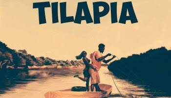 Mr Eazi Ft Medikal - Tilapia (SHORT FEEM) Video