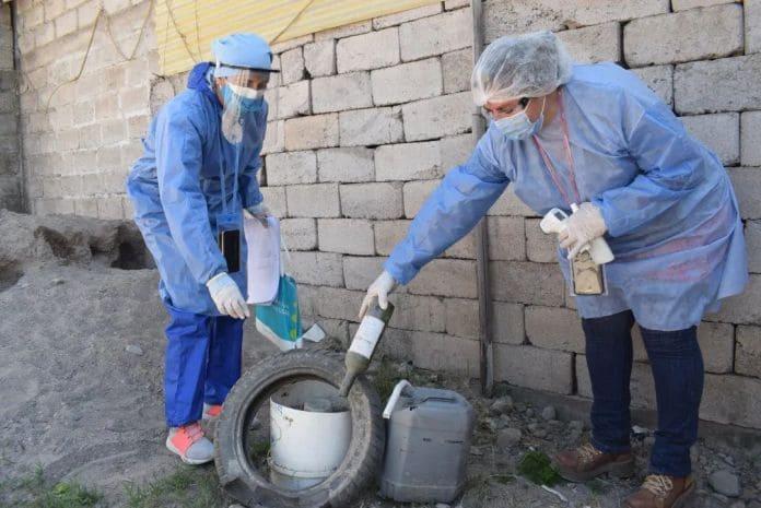 prevencion-dengue