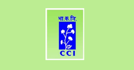 75 Management Trainee, Junior Assistant and Various in Cotton Corporation of India Limited (Cotcorp).