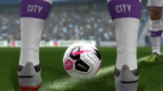 New Balls & Boots 2019/2020