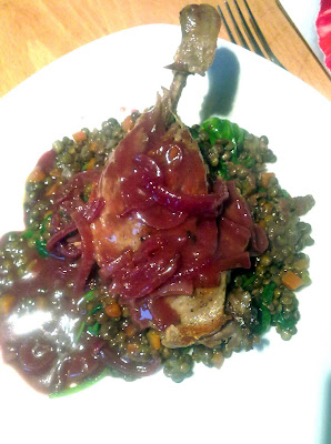Jamie S Kitchen Iom