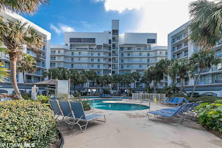 Gulf Shores Surf & Racquet Club Condos For Sale and Vacation Rentals, Gulf Shores AL Real Estate