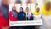 'Dia dipaksa mengaku telah bersetubuh dengan Irwan & bersumpah pijak al-Quran'