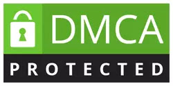 DMCA for Healthy Living and Lifestyle