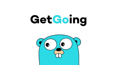 GetGoing Introduction to Golang