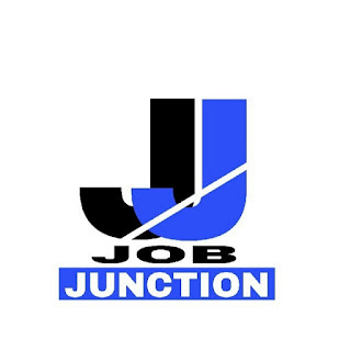 Job Opportunity at Job Junction, Front Officer