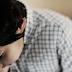El TDA o TDAH sin hiperactividad