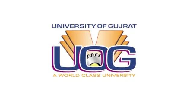 University Of Gujrat UOG Admission 2021 Last Date