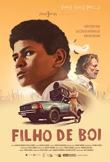 Filho de Boi - filme