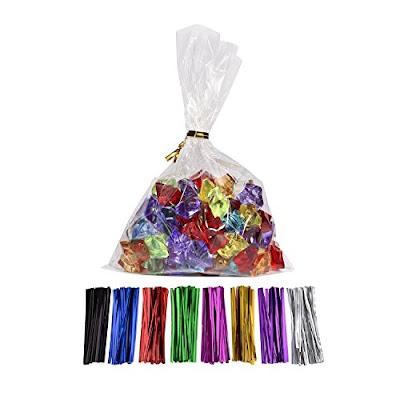 cello bag - www.cn-giftwrap.com
