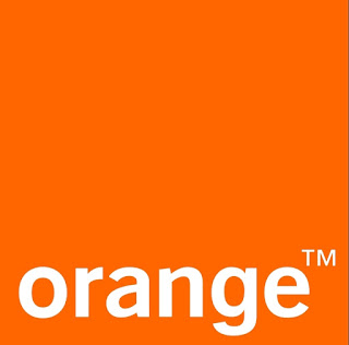 تحميل تطبيق My Orange | اورنچ مصر