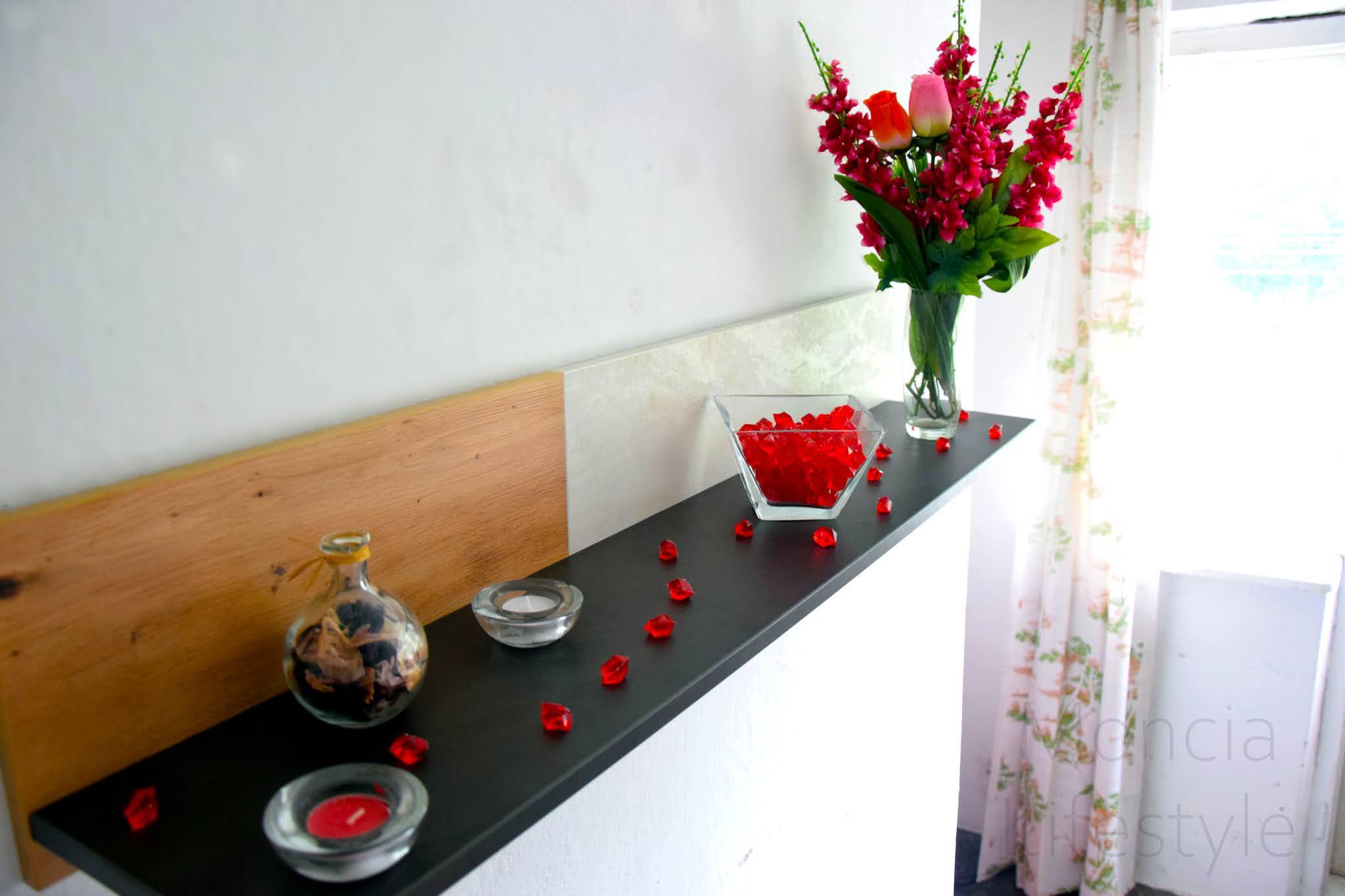 domowanie.pl, półki, półki do salonu, wyposażenie wnętrz, aranżacje wznętrz