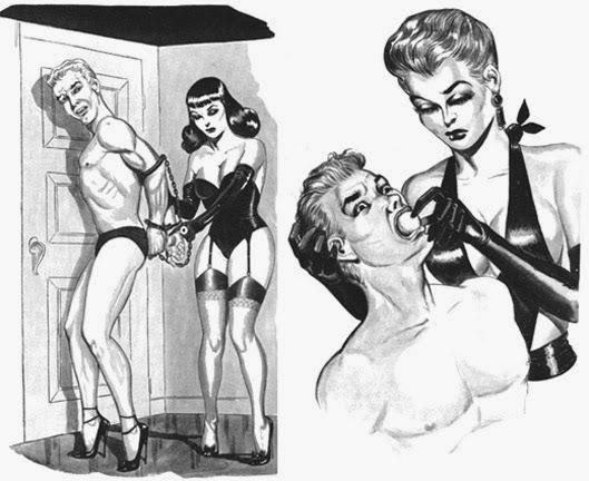 Art erotic gallery yahoo