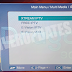 MULTIMEDIA 1506G RECEIVER 4MB SOFTWARE UPDATE WITH XTREAM IPTV