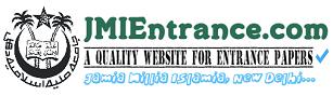 jmientrance logo