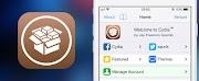 Cydia files antitrust law-suit against Apple over App Store monopoly